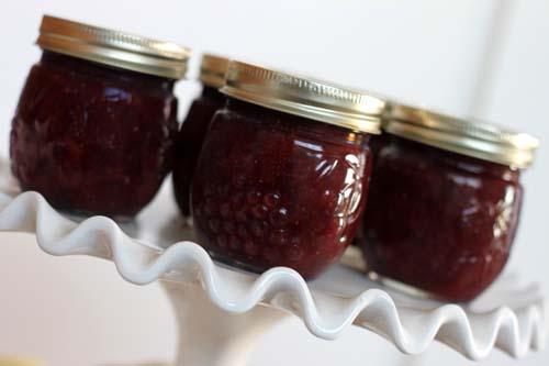 Strawberries12