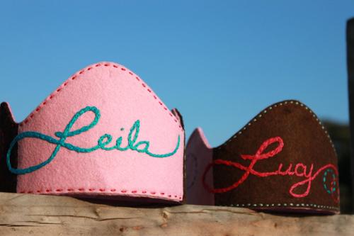 Blog-lucy-leila2