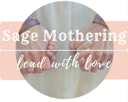 Sage Mothering (5)