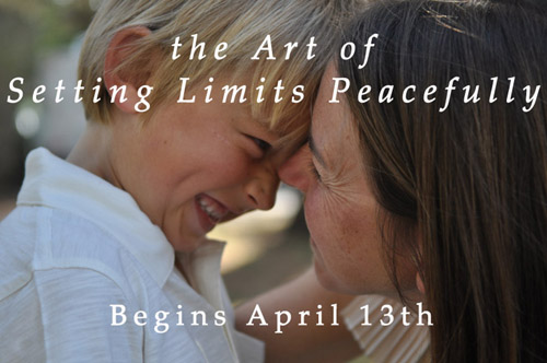 Art-of-setting-Limits-blog